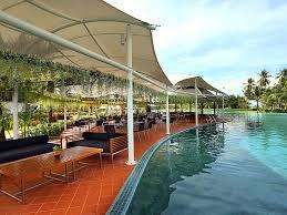 Hotel Canopy Classic by Luxury Hotel Krabi U2013 Sofitel Krabi Phokeethra Golf And Spa Resort