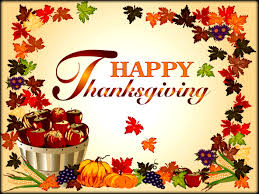 thanksgiving holiday wishes thanksgiving day 2016 wishes images u0026 greetings mycaty