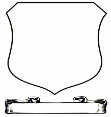 image of shield free download clip art free clip art on