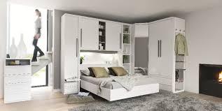 chambre pont adulte pas cher pluriel meubles célio bdb pont de lit ponts et lits