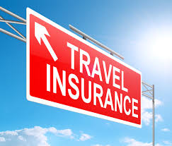 travel insurance images Do you actually need travel insurance jpg