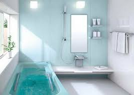 bathroom painting color ideas bathroom wall paint color ideas choosing bathroom paint color