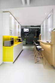 small office designs with inspiration design home mariapngt