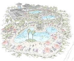 Seacrest Beach Florida Map by Watercolor Real Estate Watercolor Homes For Sale Lots Condos