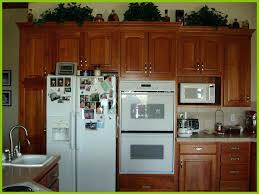 built in cabinets for sale custom built kitchen cabinets custom built kitchen island custom