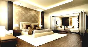 Best Color For Master Bedroom Best Master Bedroom Paint Colors For You To Know Master Bedroom
