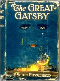 the great gatsby the great gatsby s relation to and importance as a work of art