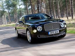 bentley car bentley mulsanne 2011 pictures information u0026 specs