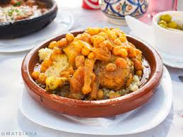 moroccan cuisine food trip in morocco insights on moroccan food culture part i