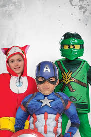 5t Halloween Costumes 24 Attractive Halloween Costumes Boys U2013 Weneedfun