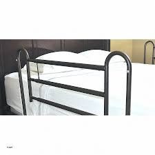 Bed Rails For Bunk Beds Bunk Beds Safety Rails For Bunk Beds Luxury Bunk Beds Safety Rail