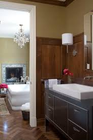 Design Bathroom Furniture 2817 Best Bathrooms Images On Pinterest Bathroom Ideas Room And