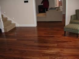 engineered wooden flooring wooden flooring thaltej road