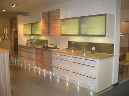 Kitchen Showroom Design by Kitchen Kitchen Showrooms Designer Kitchens La Luxury Kitchen