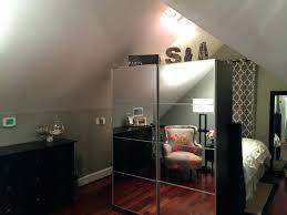 Wardrobe Room Divider Wardrobes Room Divider With Wardrobe Room Divider Wardrobe Ikea