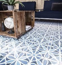 tile and floor decor lycia tile stencil floor stencil wall stencils stencilslab