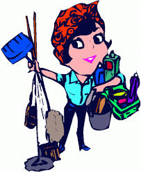 house cleaning images dr house cleaning how to clean your house in a day