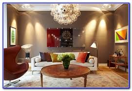 warm neutral paint color for living room painting home design
