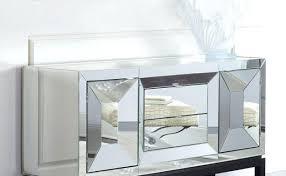 cabinet beautiful buffet console outdoor buffet server built