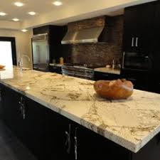 Kitchen Cabinets Hialeah Fl | new style kitchen cabinets corp 11 photos cabinetry 8130 w 26