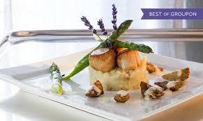 cuisine gastronomique cuisine gastronomique à grimaud les santons groupon