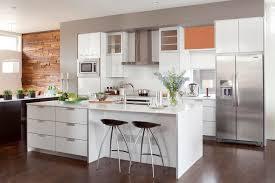 how to clean high gloss kitchen doors white high gloss kabi net