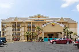 Comfort Inn Free Wifi Comfort Inn Sandy Springs Atlanta Ga Booking Com