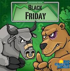 black friday coupons toys amazon amazon com rio grande games black friday toys u0026 games