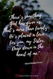Quotes For Sister Love by 30 Best Funeral Quotes For Sister Images On Pinterest Funeral