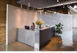 Industrial Modern House Industrial Modern Sustainable Interiors A Dream Office Space