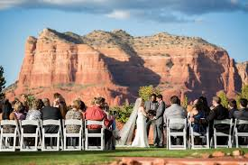 outdoor wedding venues az sedona az wedding venues tbrb info tbrb info