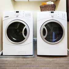 sewer smell in laundry room creeksideyarns com