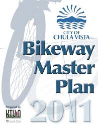 master plans city of chula vista