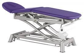 oakworks electric massage table furniture electric massage table new extra wide 30 portable massage