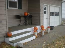 15 diy exterior concrete paint rafael home biz