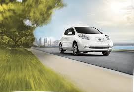 nissan leaf gas tank san diegans could get 20 000 off price of electric car