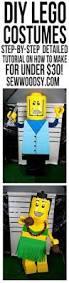 Lego Halloween Costumes 36 Lego Costume Images Lego Costume Lego