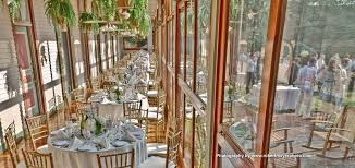 wedding venues south jersey wedding venues cape may nj the southern mansion