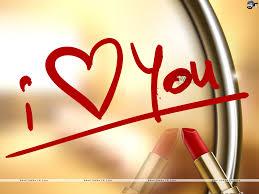 love wallpaper 1024x768 px download u2013 download free