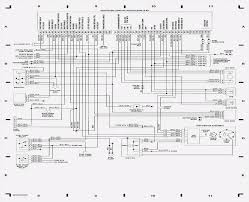interior light wiring diagram 1998 pontiac grand prix pontiac