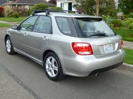 saabaru sedan 2005 saabaru linear awd auto sales