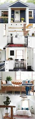 Best  Tiny House Exterior Ideas On Pinterest Tiny Homes - Tiny home design