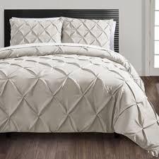 top 5 bedding duvet cover sets ebay