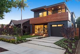 sell your house quick in los angeles property seekers