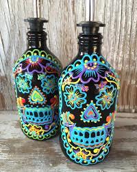 Skull Bathroom Accessories by Sugar Skull Bathroom Decor Webnuggetz Com