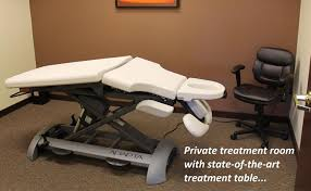 Physical Therapy Treatment Tables by Freedom Physical Therapy Freedom To Choose