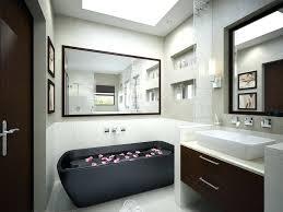 Modern Bathroom Design 2014 Small Bathroom Design Ideas Modern Bathroom Ideas Large Size White