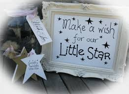 baby shower idea twinkle twinkle baby shower gold baby