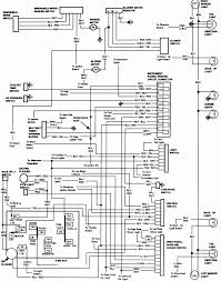 Radio Wiring Diagram 1999 Ford Mustang 81 Ford F 100 Ignition Switch Wiring Ford Truck Enthusiasts Forums
