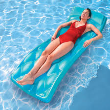 Motorized Pool Chair Pool Floats Lounges Pool Toys And Floats In The Swim Pool Supplies